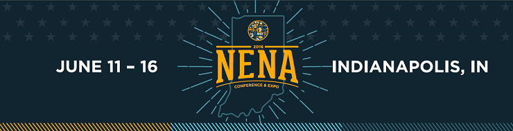 NENA_2016_Homepage_Banner